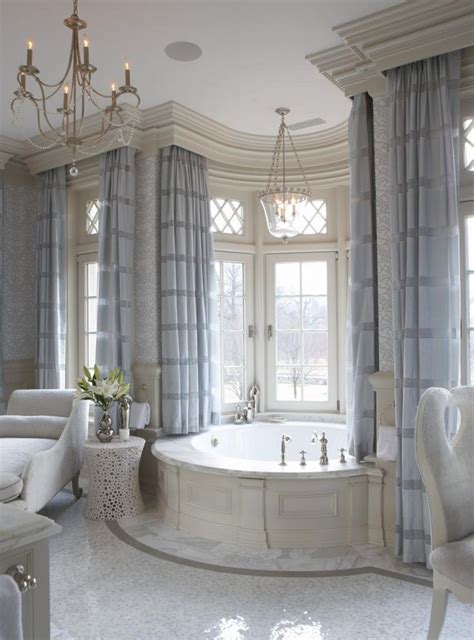 luxury bathroom design ideas pinspiration 12 gorgeous luxury bathroom designs style