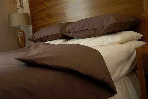 chocolate bed linen 404 not found