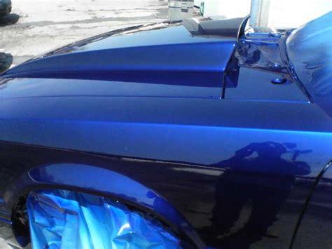 house of kolor cobalt blue paint paint color ideas