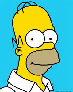Vanity Wiki Image Homer Simpson Jpg The Simpsons Tapped Out Wiki