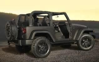 hd 2014 jeep wrangler willys wheeler 4x4 wheel desktop