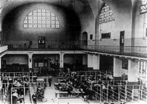 ufficio immigrazione ancona il di una storia di emigrazione