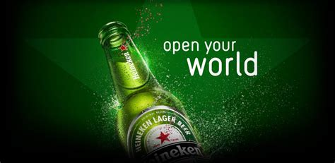 Heineken Mba heineken mar 237 a d brito rhor bsba mba phd c