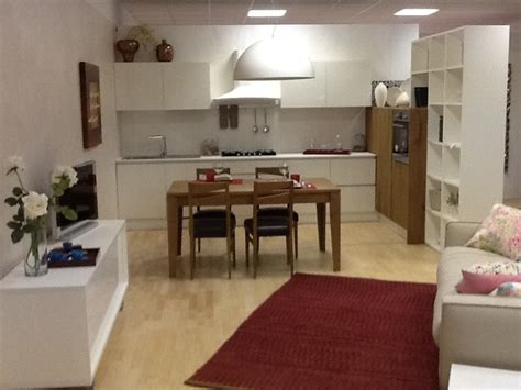 arredo casa cucine arredo casa arredamento e mobili per cucina mobili e