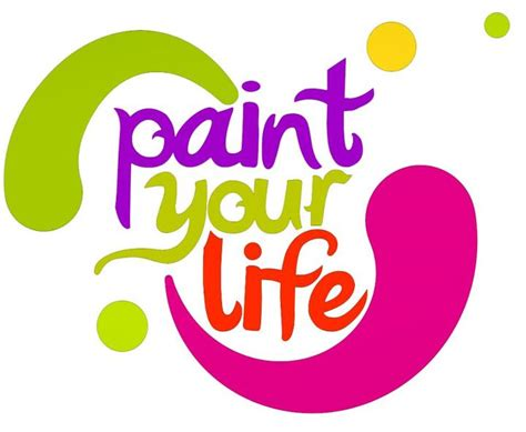 ladari fai da te paint your paint your