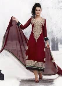 pakistani salwar kameez dresses by indian online fashion