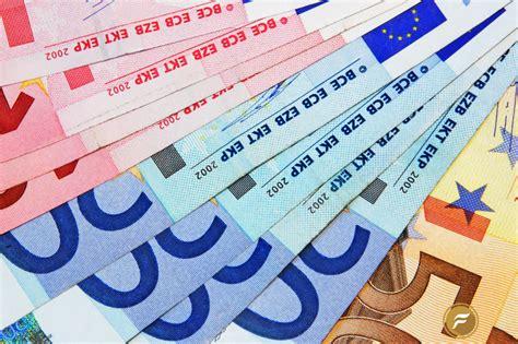 tasso fisso mutuo prima casa mutuo prima casa tasso fisso prestiti inpdap