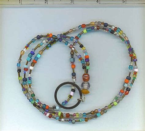diy beaded lanyard 113 best images about b jeweled lanyards on
