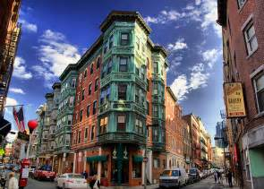 the north end boston restaurants boston little italy the lost girls