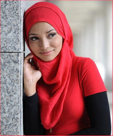 tutorial hijab veil hijab is a veil particularly worn by muslim female the
