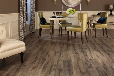 laminate flooring pictures of laminate flooring in homes