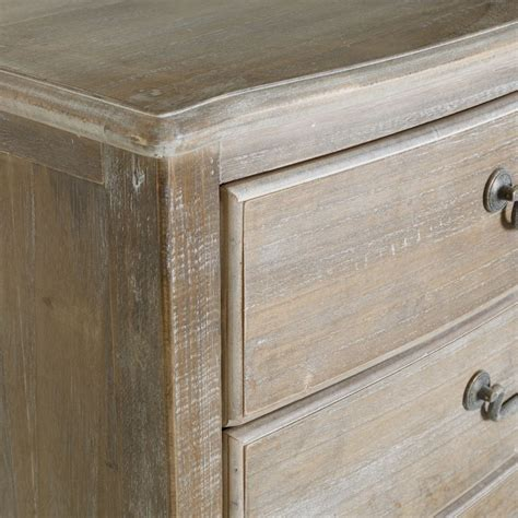 decapare un tavolo stunning dipingere un mobile effetto anticato legno