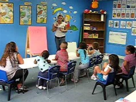 decorate your pictures first step child care preschool classroom youtube