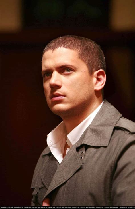 prison haircuts for men getting a michael scofield buzz haircut cool men s hair