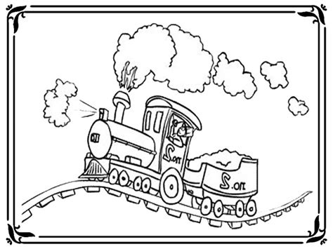 Diesel Coloring Pages diesel coloring pages coloring pages