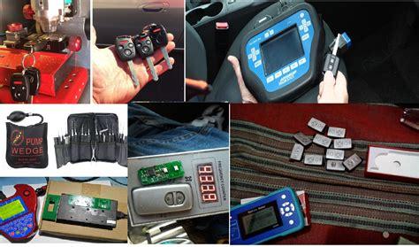 Kunci Kontak Civic ahli kunci spesialis mobil dan immobilizer 0858 8311 3332 pakar kunci