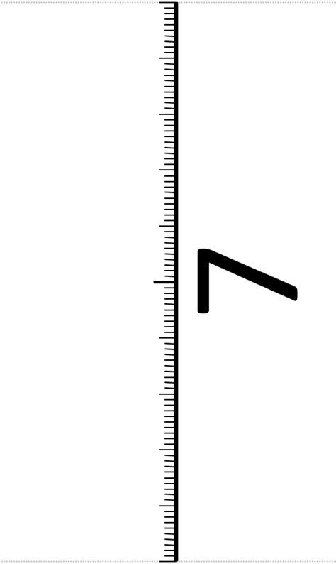 large printable decimal number line big decimal number line 10 to 10 in hundredths