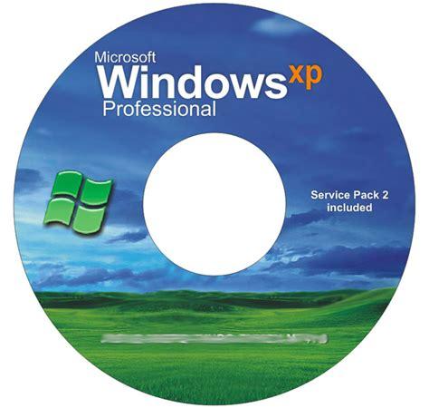 membuat cd bootable win xp sp3 win xp professional iso download free