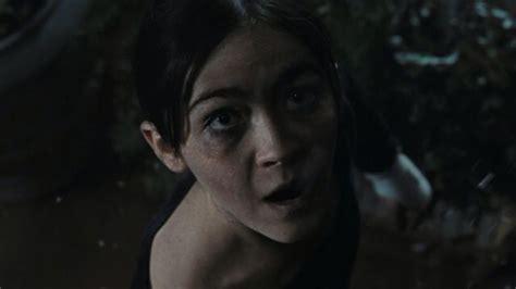 orphan film clips creepy orphan pinterest orphan