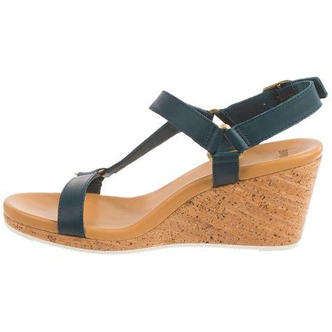teva wedge sandals teva arrabelle universal wedge sandals for save 50
