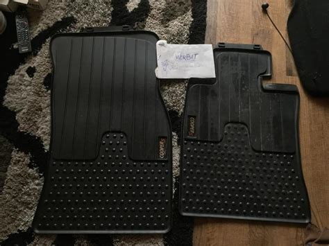 fs weathertech all weather floor mats r56 north american motoring