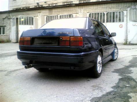volkswagen vento 1994 1994 volkswagen vento photos 1 8 gasoline ff manual