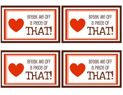 valentines day kit printable free s printable creative juice