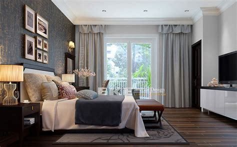 hardwood floors in bedrooms dark hardwood floors ideas for rooms in the house