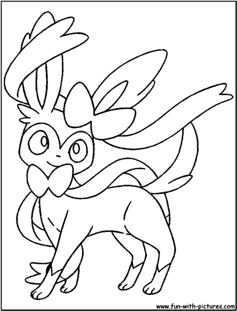pokemon coloring pages printable snivy pokemon snivy coloring pages thekindproject