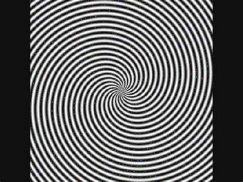 imagenes de optica vision ilusion optica youtube