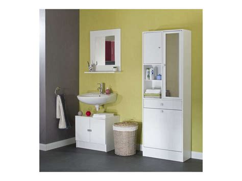 Ordinaire Maison De Valerie Meuble #3: mobilier-maison-meuble-bas-salle-de-bain-conforama-2.jpg