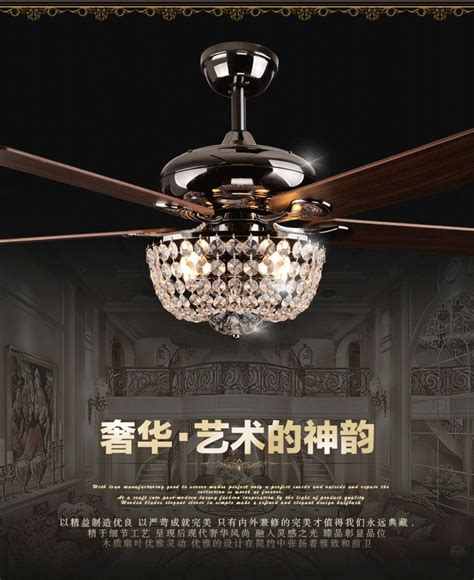 ceiling fan chandelier reviews shopping