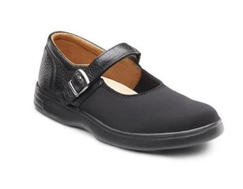 comfort shoe club dr comfort women s merry jane free shipping returns