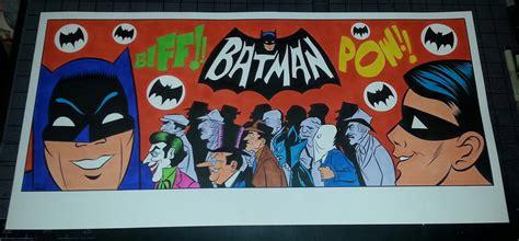 batman tv series sound effects the batman tv series wikipedia the free encyclopedia