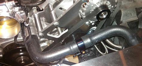 Adapter Adaptor Selang Hose End Kran Air 16mm ls steam vent c r racing steam vent kit rod regal