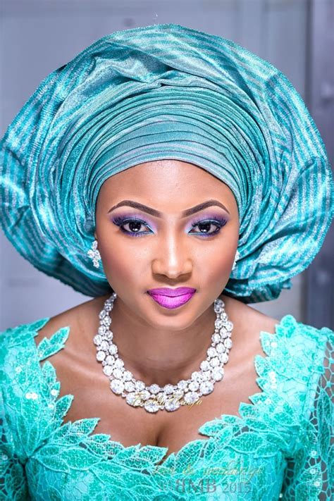 hairstyles for african traditional wedding 531 best the nigerian wedding dress styles images on