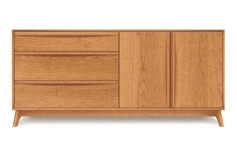 bedroom furniture massachusetts pittsfield furniture and design center furniture