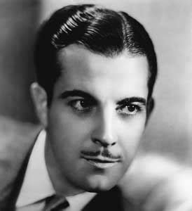 1920s mens hairstyles and products history