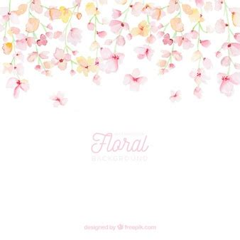download label undangan unik background bunga keren gambar download label undangan unik background bunga keren