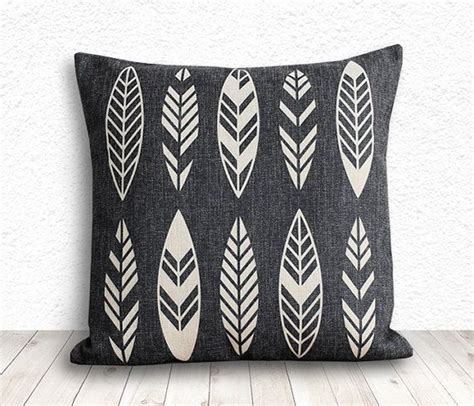 best 25 feather pillows ideas on wash feather