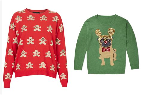 ugly christmas sweaters pictures wallpapers9