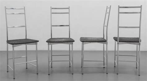 ycami sedie ycami editore quattro sedie quot bagutta quot