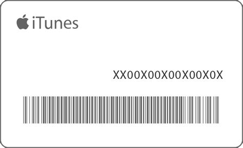 Itunes Gift Card Promotion Code - redeem app store itunes gift cards apple music gift cards and content codes