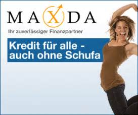 kreditkarte für arbeitslose arbeitslosenkredit maxda arbeitslosenkredite