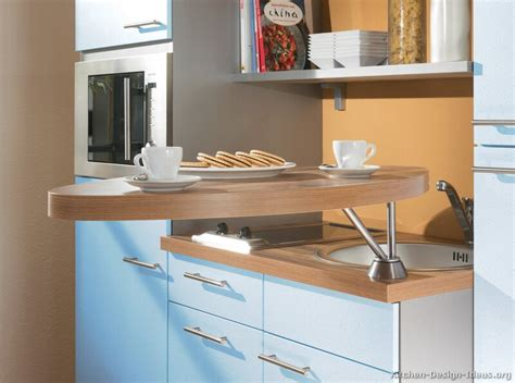 blue countertops kitchen ideas quicua