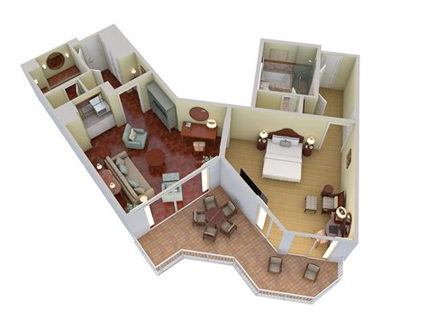 moon palace presidential suite floor plan 100 moon palace presidential suite floor plan