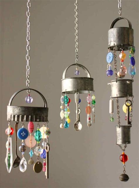 25 best ideas about bead crafts on summer