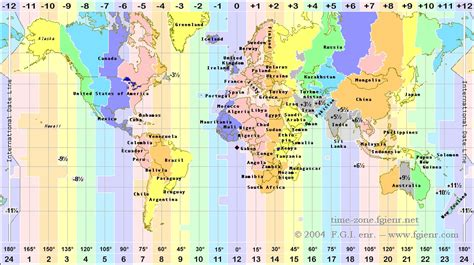 usa time zone converter map njyloolus time zone map of usa