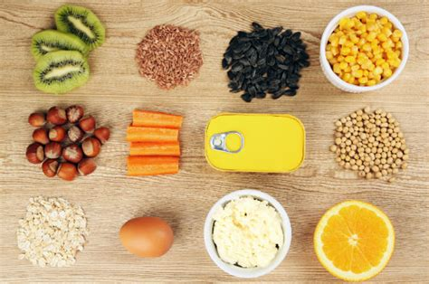 vitamin b carbohydrates vitamin b what it does best sources
