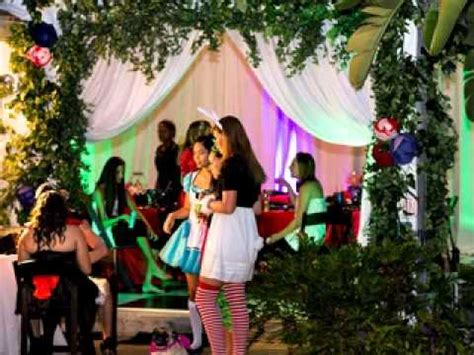 themes for tween girl birthday parties birthday party themes for teenage ideas youtube